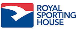 RSH - Royal Sporting House
