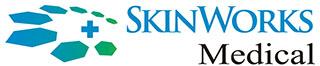 SkinWorks Medical Center