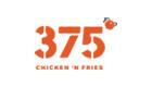 375-Chicken-%27N-Fries