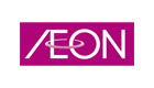 AEON-Stores-%28Hong-Kong%29-Co.%2C-Ltd
