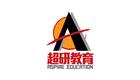 Aspire-Education-%E8%B6%85%E7%A0%94%E6%95%99%E8%82%B2