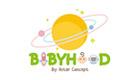 Babyhood-Limited