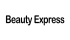 Beauty-Express-Limited