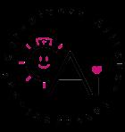 Caregivers-Alliance-International-Ltd