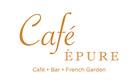 Cafe-EPURE