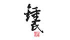 Chung%27s-Carpet-Development-Ltd