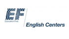 EF-Language-Solutions-Hong-Kong-Limited---English-Centers-%28former-Englishtown%29