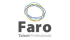 http://www.farorecruitment.com/