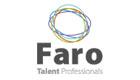 Faro-Recruitment