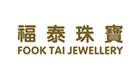 %E7%A6%8F%E6%B3%B0%E7%8F%A0%E5%AF%B6-Fook-Tai-Jewellery
