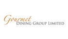 Gourmet-Dining-Group-Limited