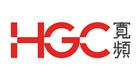 HGC-Global-Communication-Ltd