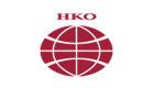 Hong-Kong-Optical-Lens-Co.-Limited
