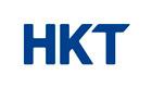 HKT-Services-Limited