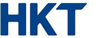 HKT Limited
