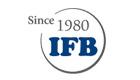 IFB-International-Freightbridge-Ltd