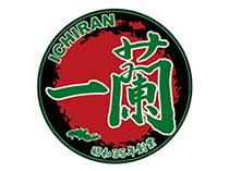 一蘭 Ichiran Hong Kong Limited
