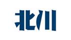 Kitagawa-International-Company-Ltd