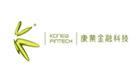 Konew-Financial-Corporation-Ltd