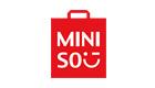 MINISO-Company-Limited