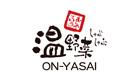 %E6%BA%AB%E9%87%8E%E8%8F%9C-On-Yasai
