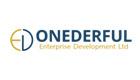 Onederful-Enterprise-Development-Ltd