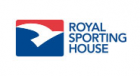 RSH---Royal-Sporting-House