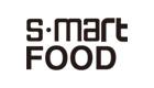S.mart-Food