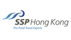 Select-Service-Partner-Hong-Kong-Limited