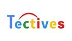 Tectives-Education-Company-Ltd