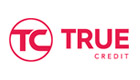 True-Credit-Limited