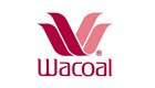 Wacoal-Hong-Kong-Company-Limited