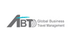 Amsalem-Business-Travel-%28Hong-Kong%29-Ltd