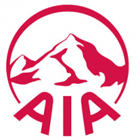 AIA International Ltd