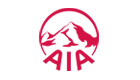 AIA-International-Limited-%28HK%29