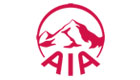 AIA-International-Limited