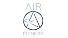 AIR-FITNESS