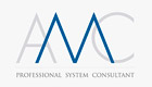 AMC-International-Consultant-Limited