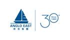 Anglo-East-Surety-Ltd
