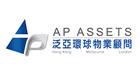 AP-Assets-Limited
