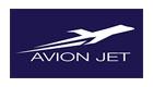 http://www.avionjet.asia