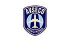 AVSECO-%E6%A9%9F%E5%A0%B4%E4%BF%9D%E5%AE%89%E6%9C%89%E9%99%90%E5%85%AC%E5%8F%B8