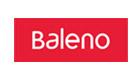 Baleno-Hong-Kong-Limited