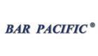 Bar-Pacific