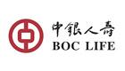 %E4%B8%AD%E9%8A%80%E4%BA%BA%E5%A3%BD--BOC-Life