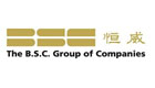 B.S.C.-Group-Limited