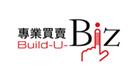 Build-U-Biz-Limited