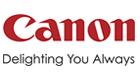 Canon-Hong-Kong-%E4%BD%B3%E8%83%BD%E9%A6%99%E6%B8%AF