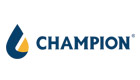 Champion-Group-International-Limited
