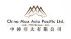China-Max-Asia-Pacific-Ltd